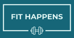 Gesundheitscoaching – Fettreduktion – Muskelaufbau